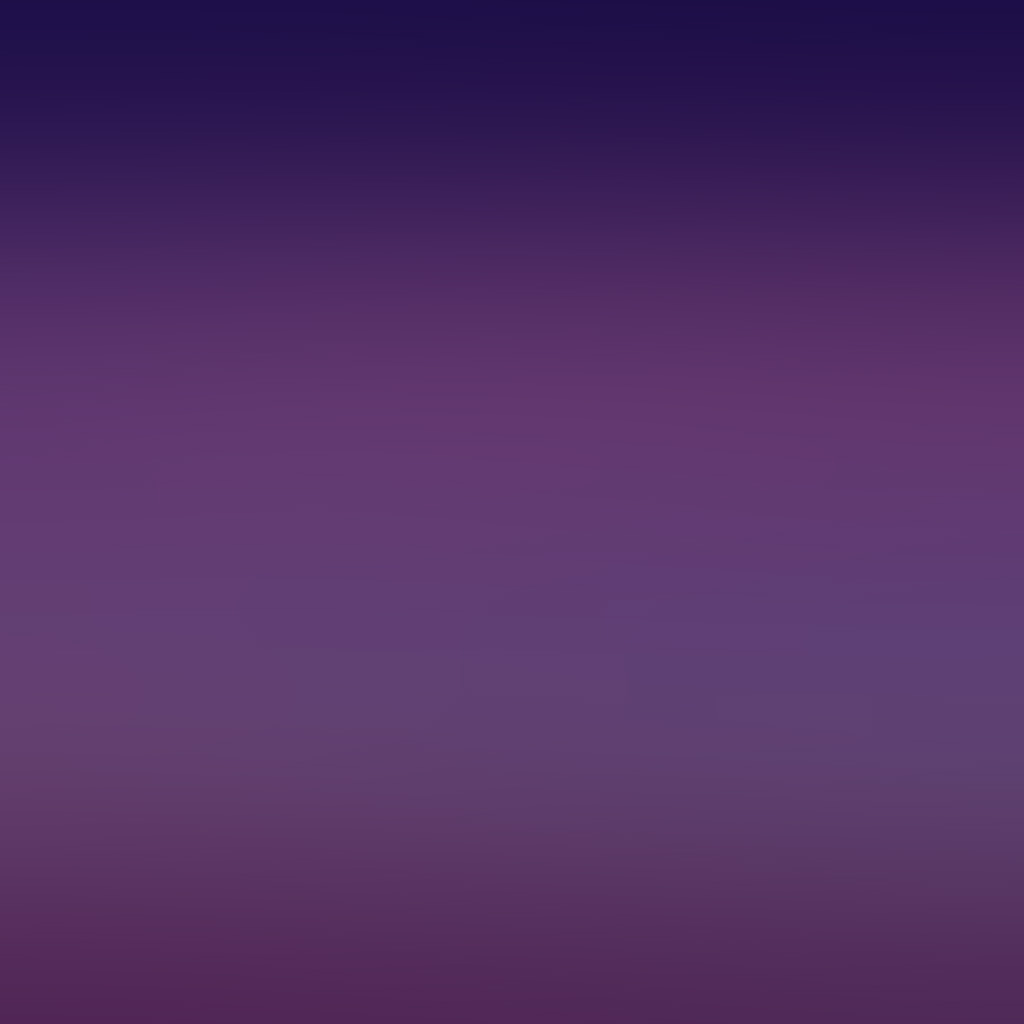 android-wallpaper-sm25-purple-blur-gradation-wallpaper