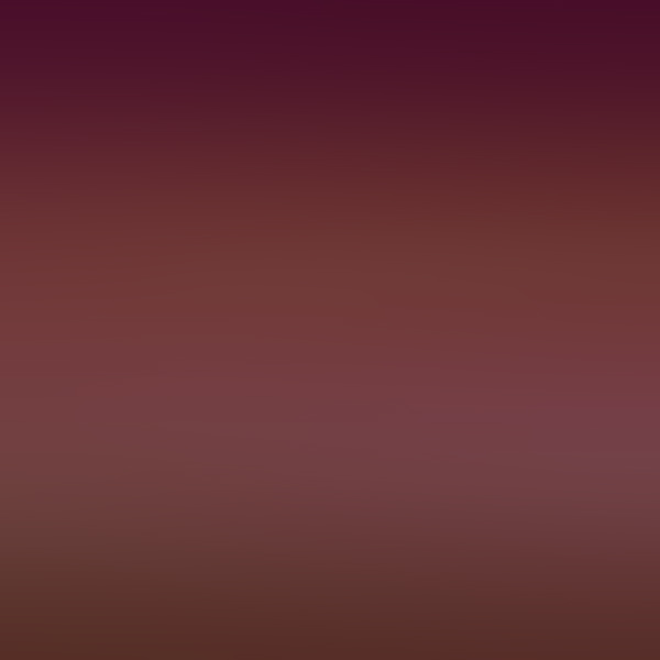 iPapers.co-Apple-iPhone-iPad-Macbook-iMac-wallpaper-sm26-red-blur-gradation-chocolate-wallpaper