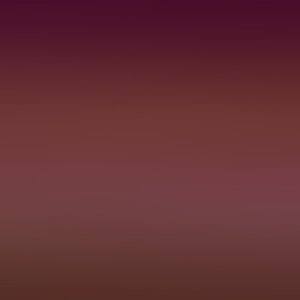 wallpaper-sm26-red-blur-gradation-chocolate-wallpaper
