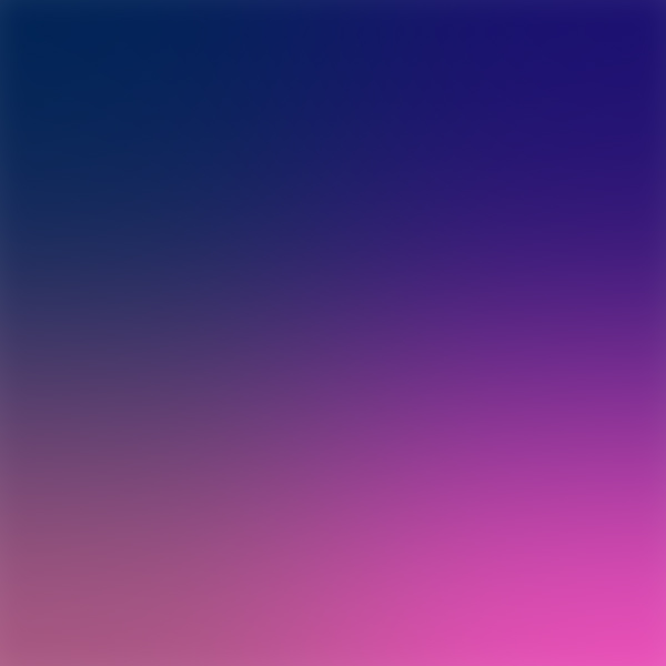 iPapers.co-Apple-iPhone-iPad-Macbook-iMac-wallpaper-sm27-blue-purple-color-blur-gradation-wallpaper