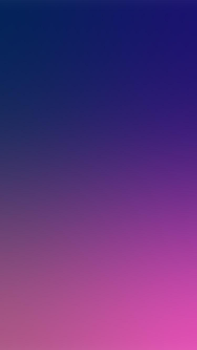 iPhone7papers.com-Apple-iPhone7-iphone7plus-wallpaper-sm27-blue-purple-color-blur-gradation