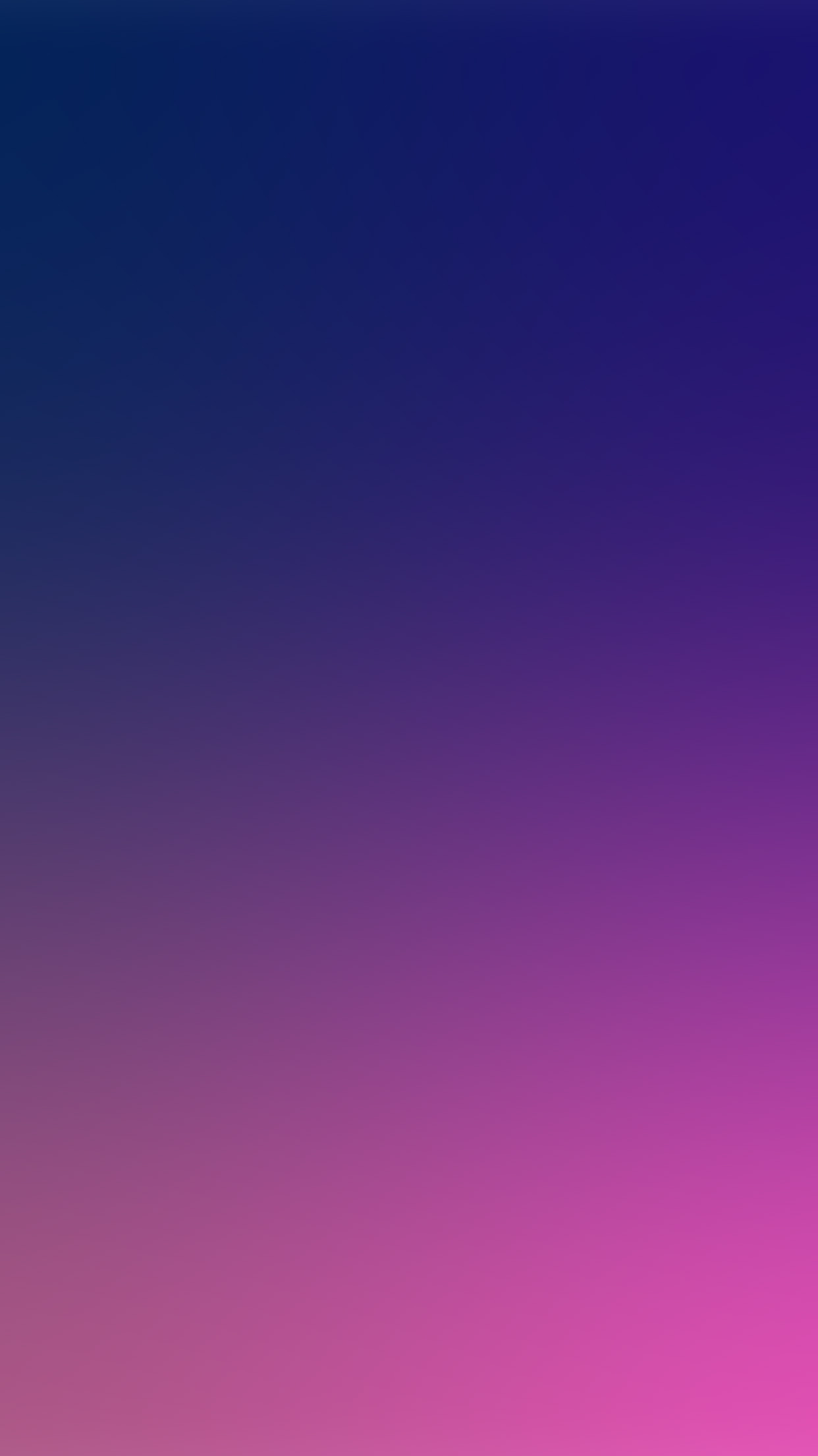 iphone7papers | iphone7 wallpaper | sm27-blue-purple-color-blur
