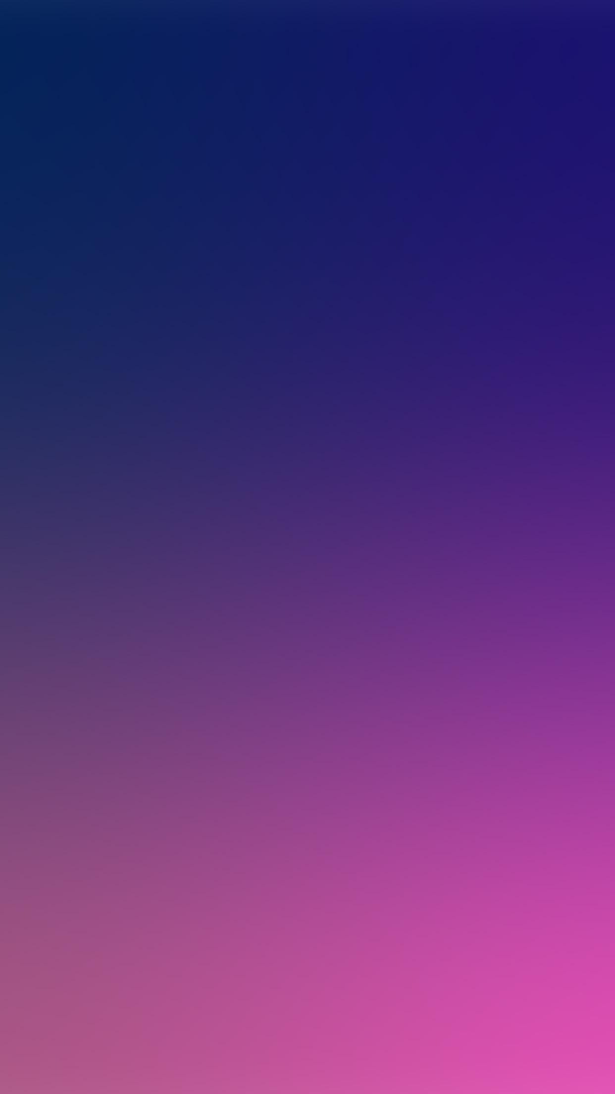 iphone7papers | iphone7 wallpaper | sm27-blue-purple-color-blur