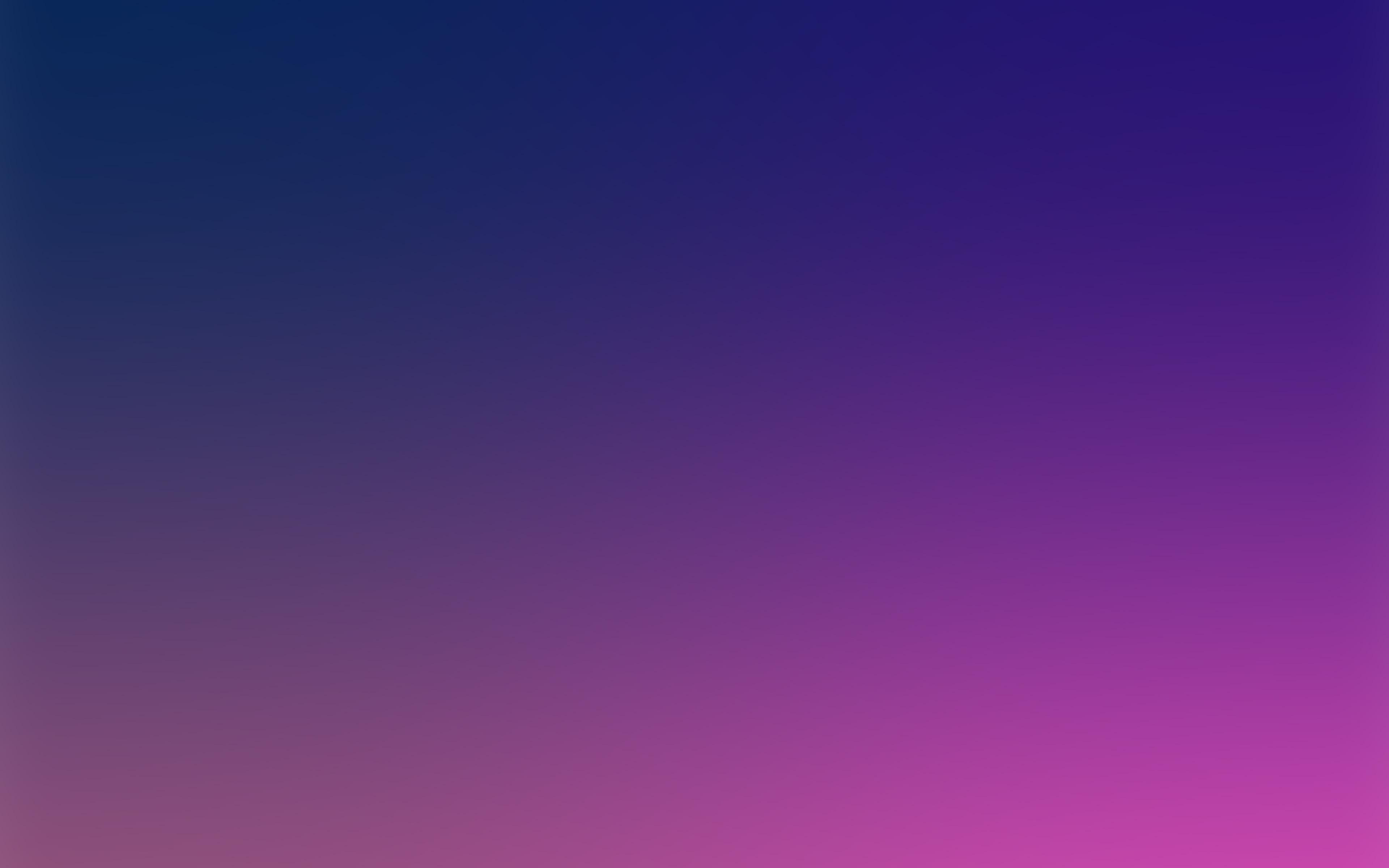 I love papers sm27 blue purple color blur gradation - Color gradation wallpaper ...