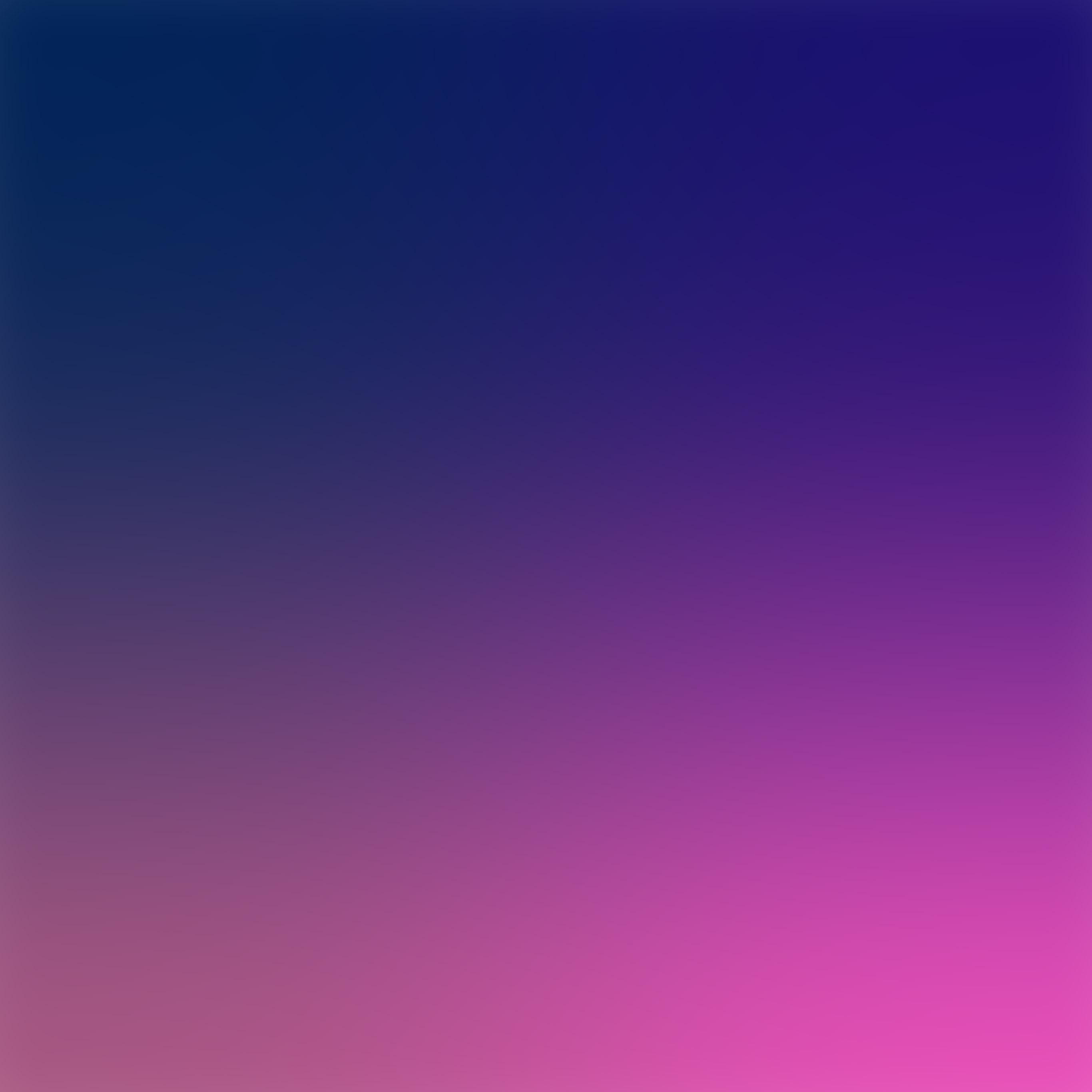 color gradation coloring pages - photo#7