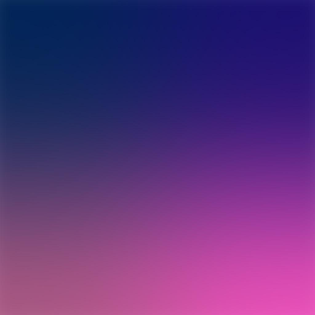 sm27-blue-purple-color-blur-gradation-wallpaper