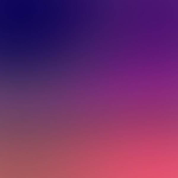 iPapers.co-Apple-iPhone-iPad-Macbook-iMac-wallpaper-sm28-pink-blue-blur-gradation-wallpaper