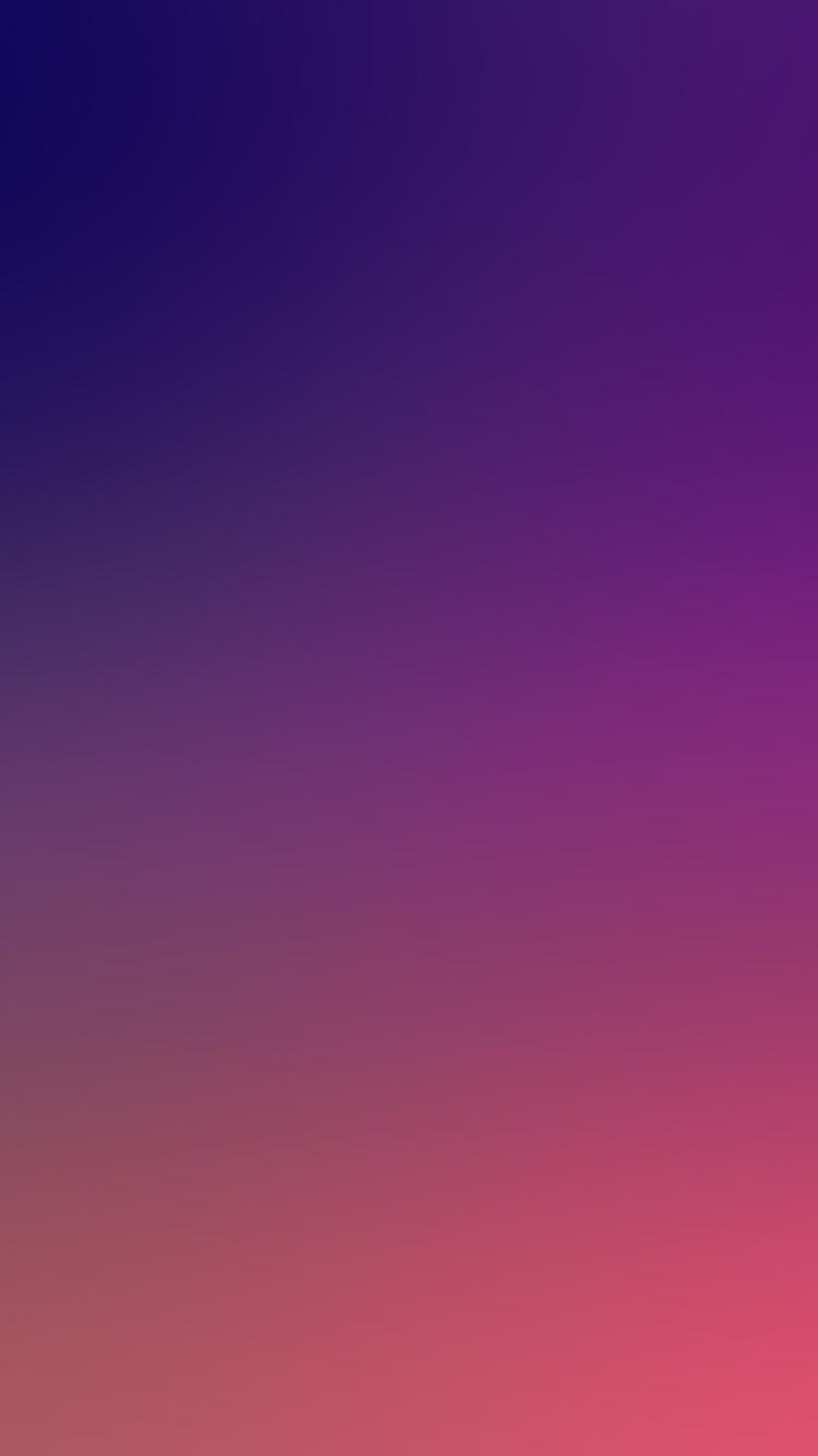 iPhone7papers.com-Apple-iPhone7-iphone7plus-wallpaper-sm28-pink-blue-blur-gradation