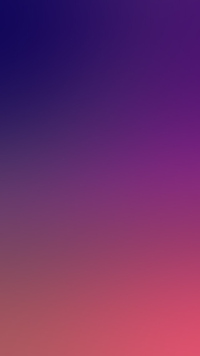 freeios8.com-iphone-4-5-6-plus-ipad-ios8-sm28-pink-blue-blur-gradation