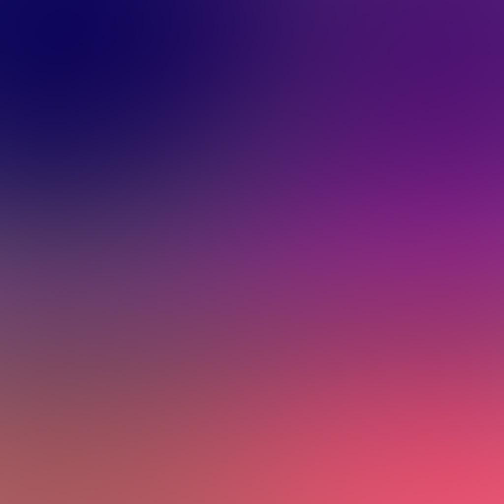 wallpaper-sm28-pink-blue-blur-gradation-wallpaper