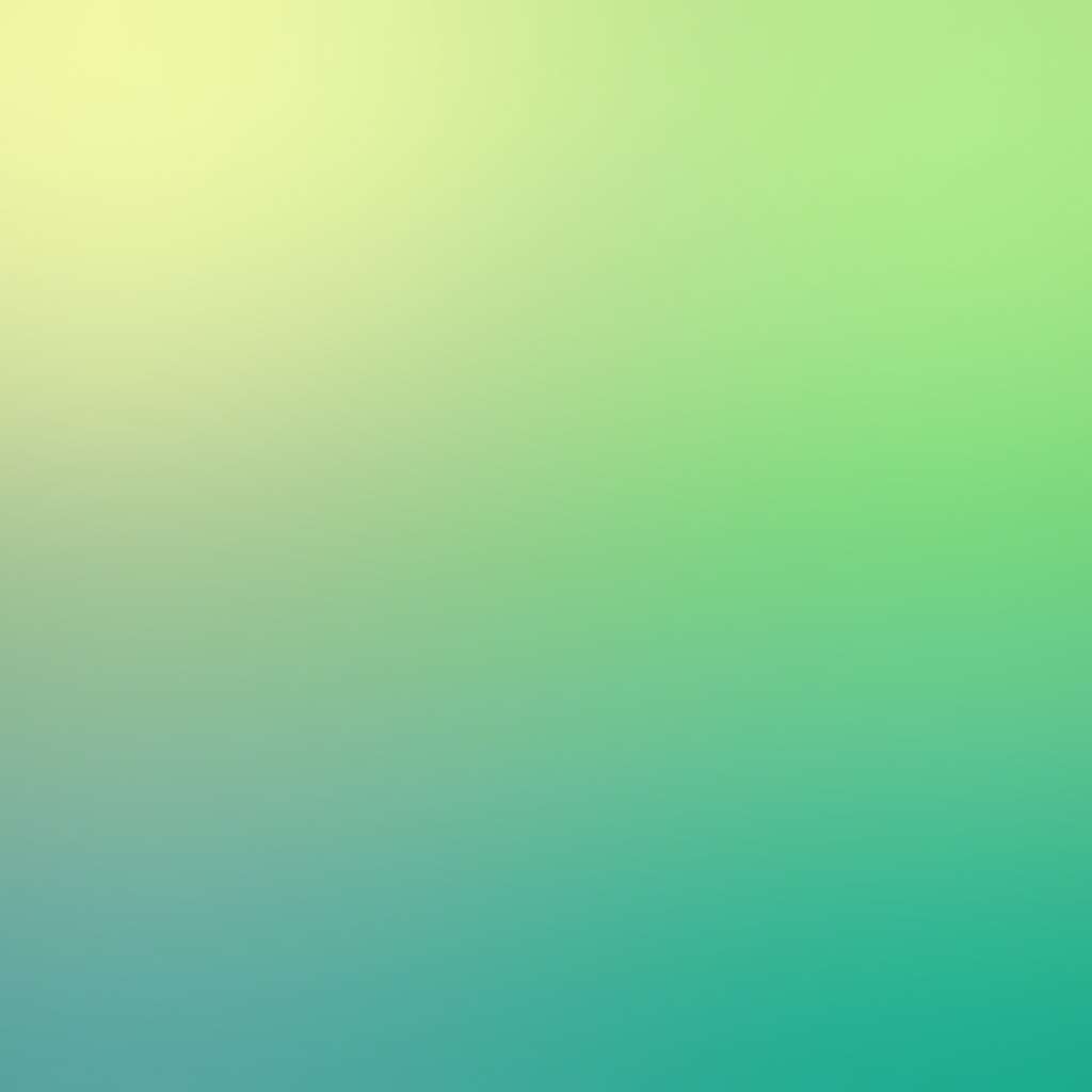 wallpaper-sm29-green-light-morning-blur-gradation-wallpaper