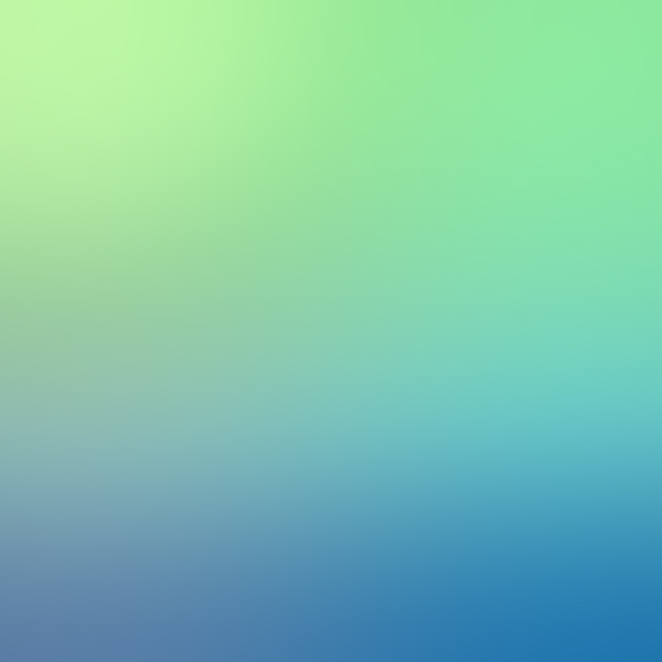 iPapers.co-Apple-iPhone-iPad-Macbook-iMac-wallpaper-sm30-blue-green-blur-gradation-wallpaper
