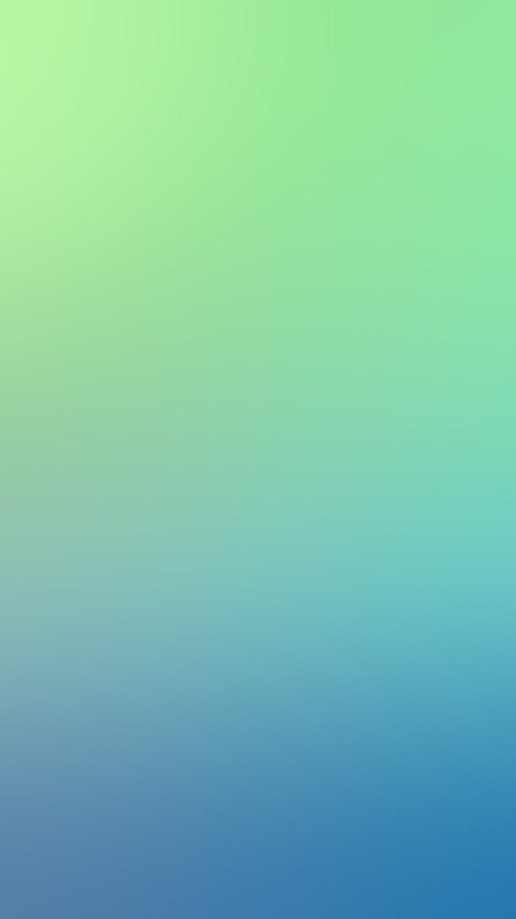 sm30-blue-green-blur-gradation-wallpaper
