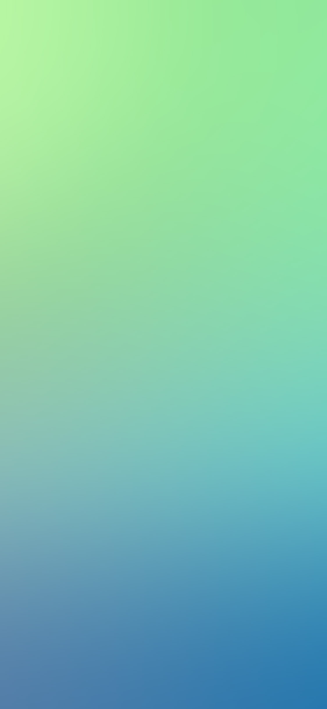 iPhonexpapers.com-Apple-iPhone-wallpaper-sm30-blue-green-blur-gradation