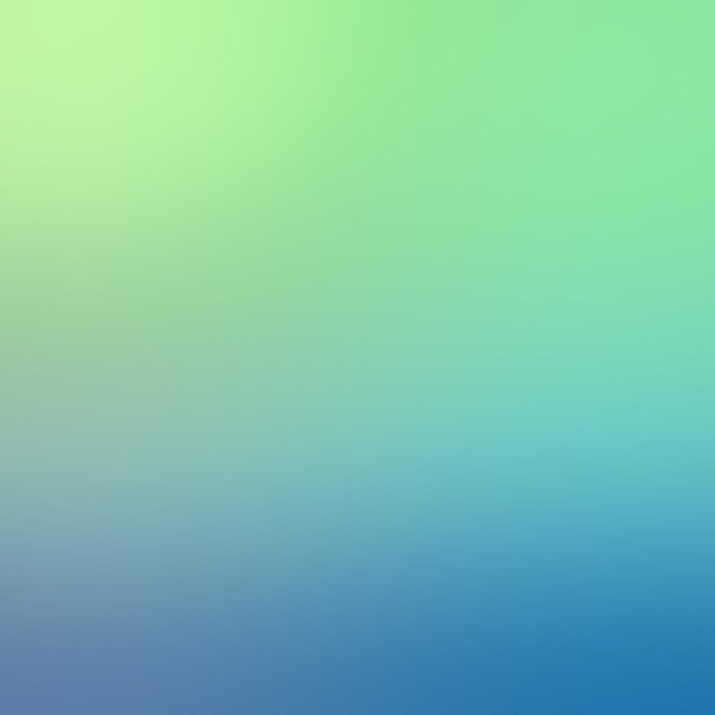 wallpaper-sm30-blue-green-blur-gradation-wallpaper
