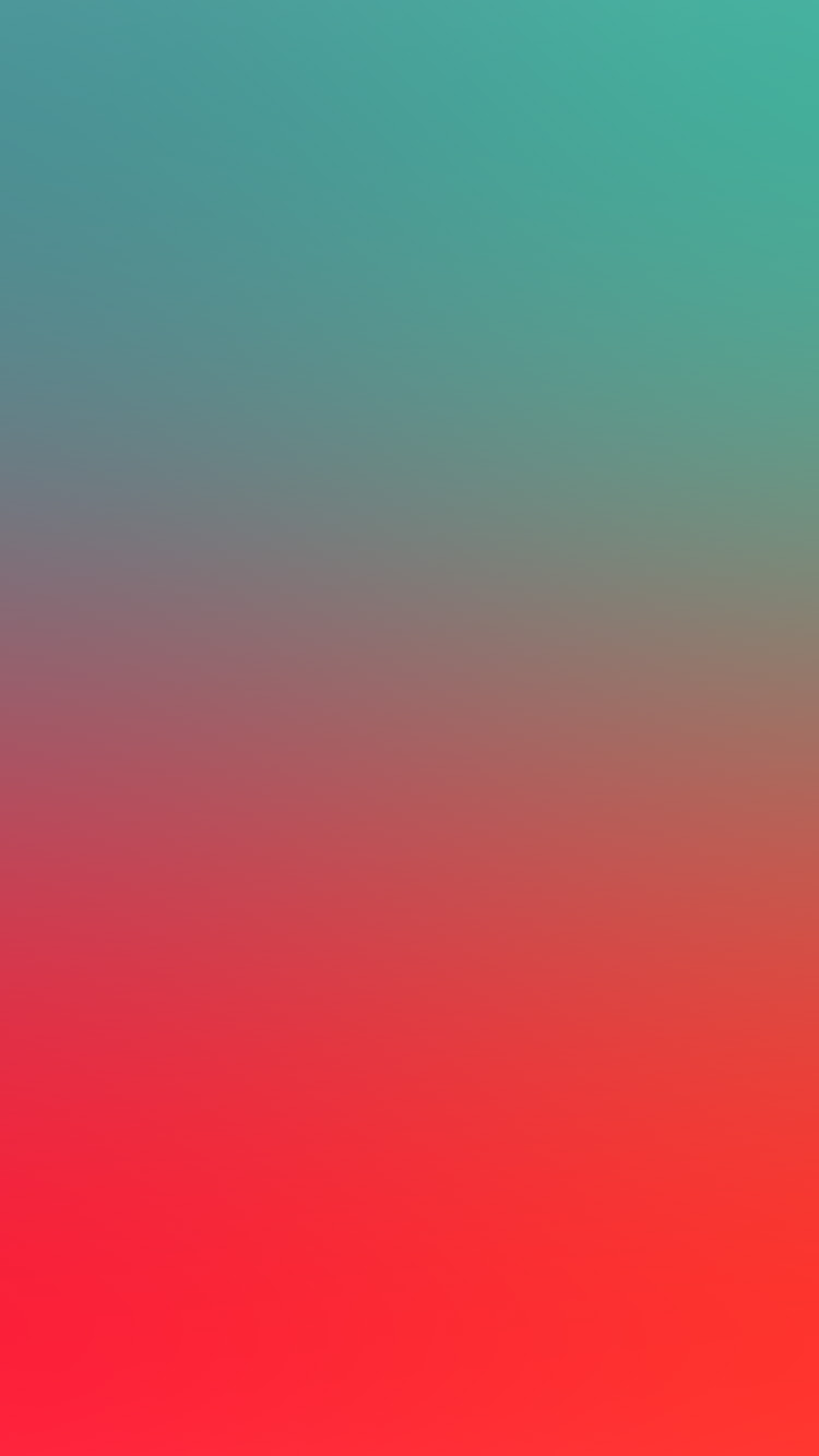 Papers.co-iPhone5-iphone6-plus-wallpaper-sm31-red-hot-blur-gradation