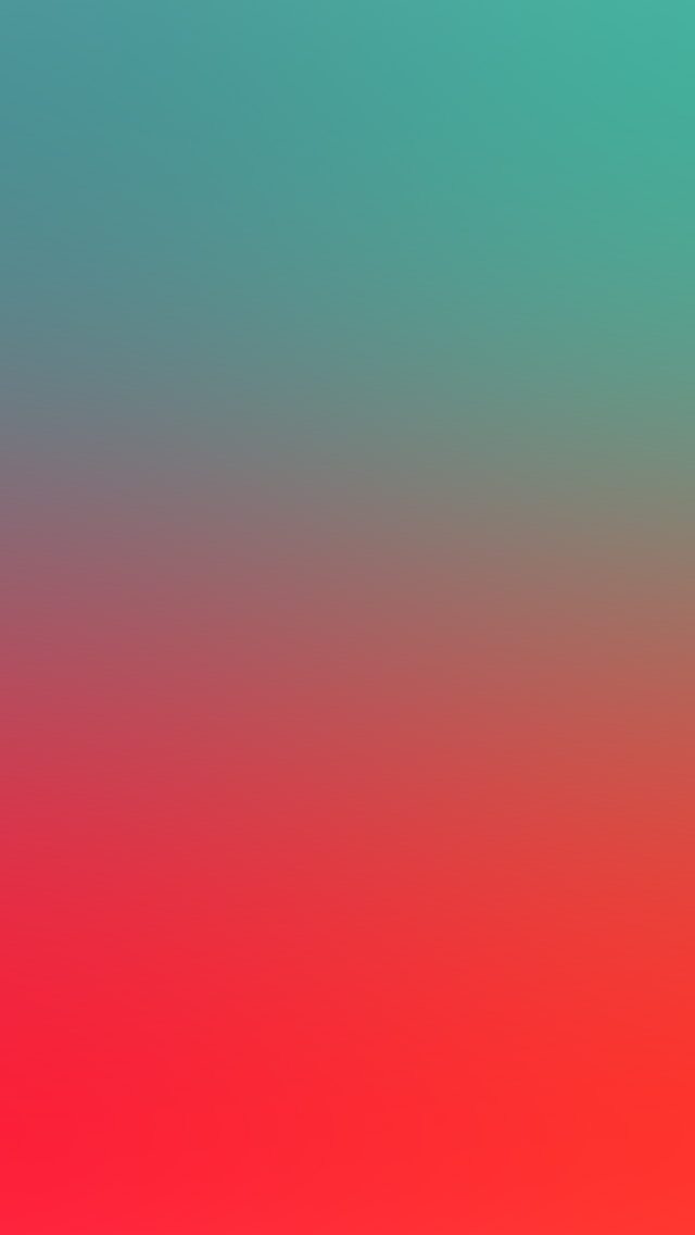 freeios8.com-iphone-4-5-6-plus-ipad-ios8-sm31-red-hot-blur-gradation