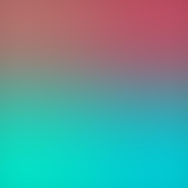 iPapers.co-Apple-iPhone-iPad-Macbook-iMac-wallpaper-sm32-soft-fire-blur-gradation-wallpaper