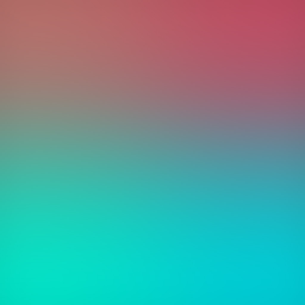 wallpaper-sm32-soft-fire-blur-gradation-wallpaper