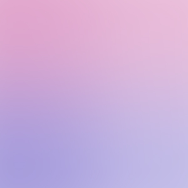 Sm33 Pink Purple Blur Gradation Wallpaper