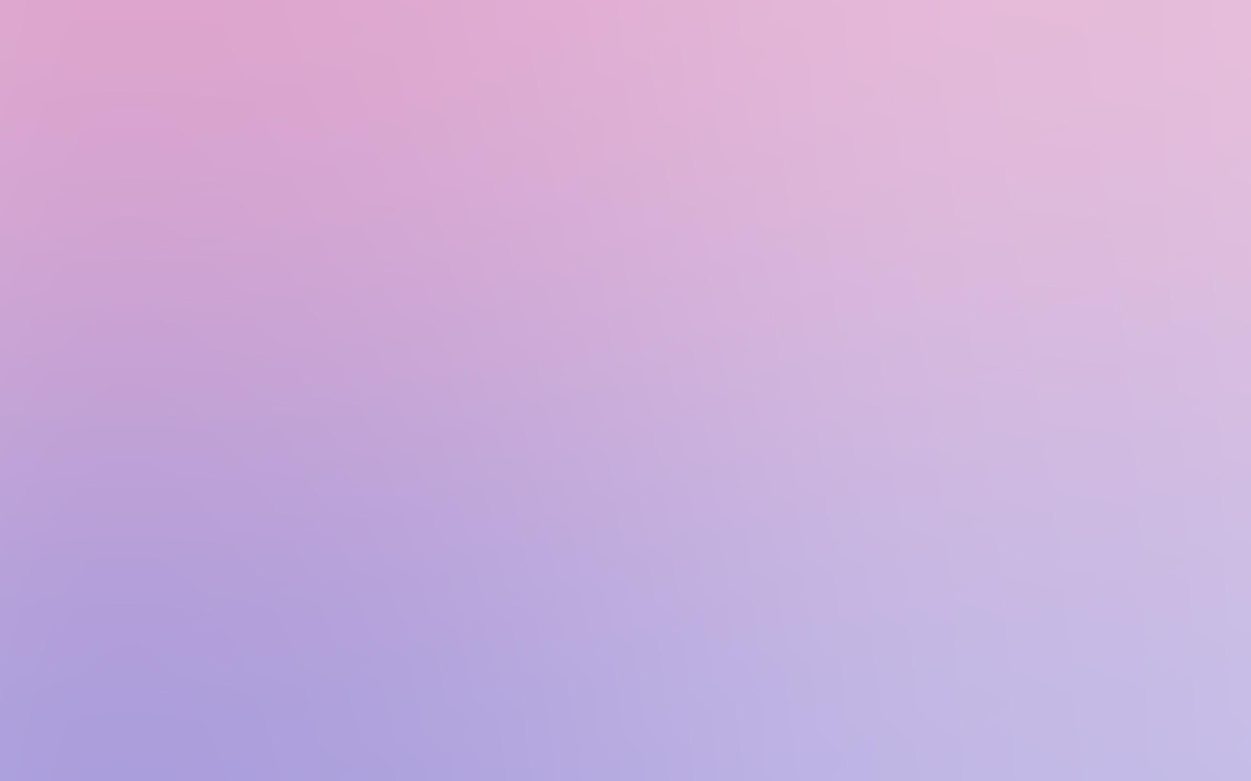 sm33-pink-purple-blur-gradation-wallpaper