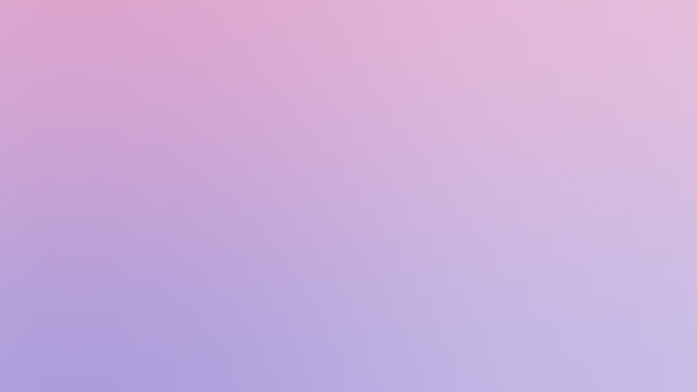 wallpaper-desktop-laptop-mac-macbook-sm33-pink-purple-blur-gradation