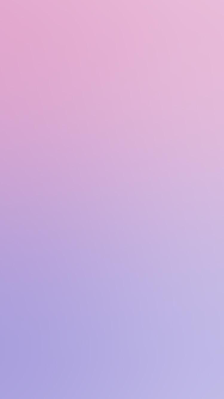 iPhone7papers.com-Apple-iPhone7-iphone7plus-wallpaper-sm33-pink-purple-blur-gradation