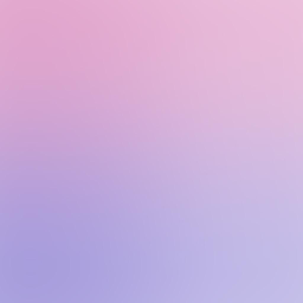 wallpaper-sm33-pink-purple-blur-gradation-wallpaper