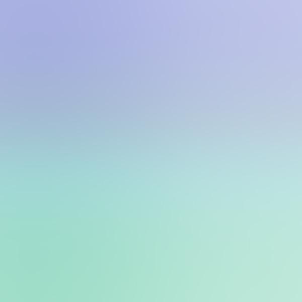 iPapers.co-Apple-iPhone-iPad-Macbook-iMac-wallpaper-sm34-neon-blue-blur-gradation-wallpaper