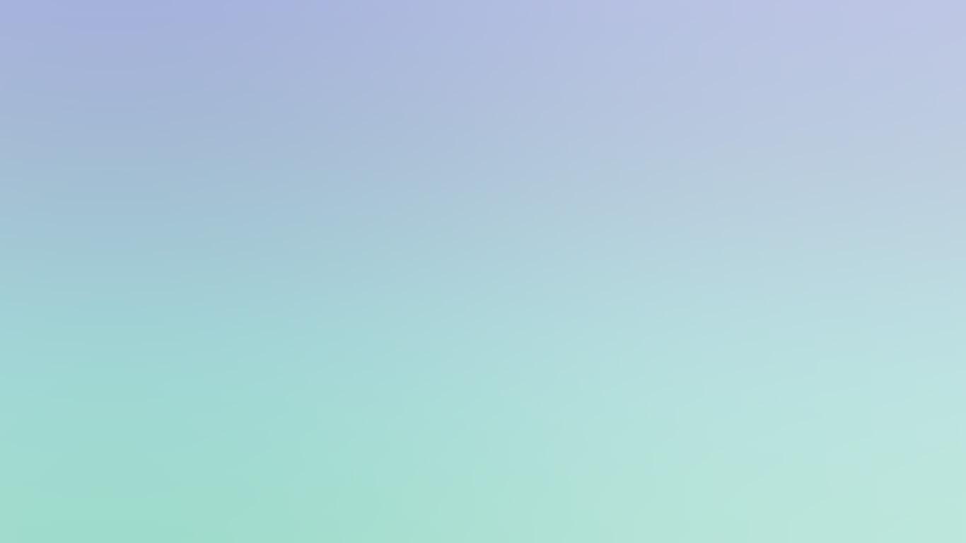 wallpaper-desktop-laptop-mac-macbook-sm34-neon-blue-blur-gradation