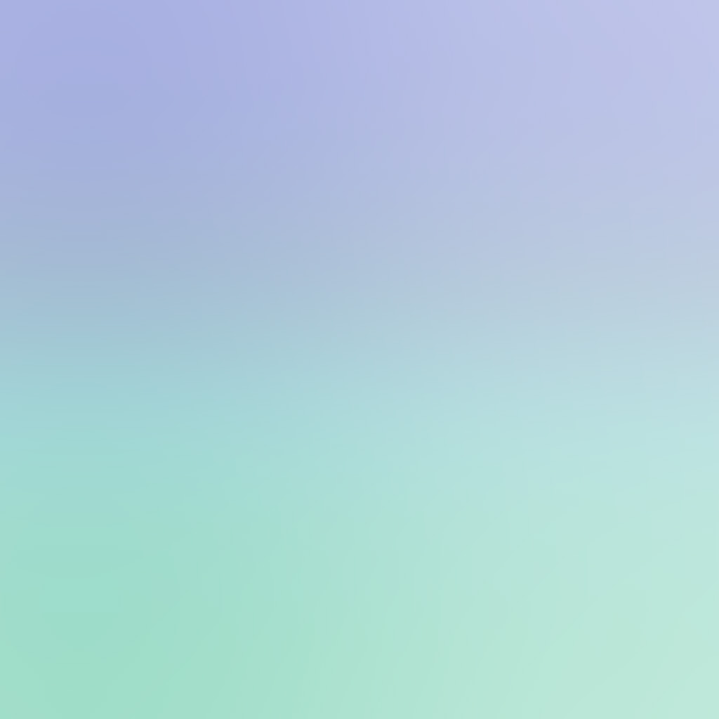 wallpaper-sm34-neon-blue-blur-gradation-wallpaper