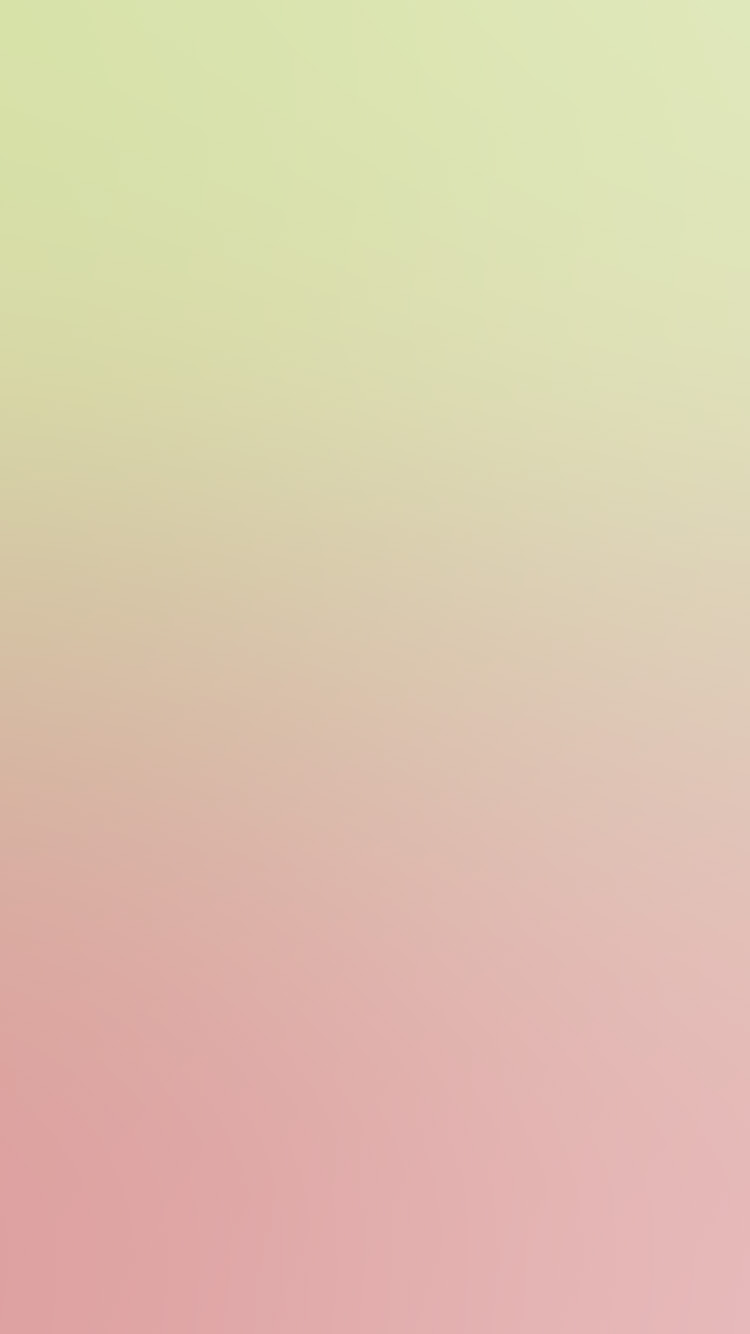 iPhone7papers.com-Apple-iPhone7-iphone7plus-wallpaper-sm35-shy-pink-blur-gradation