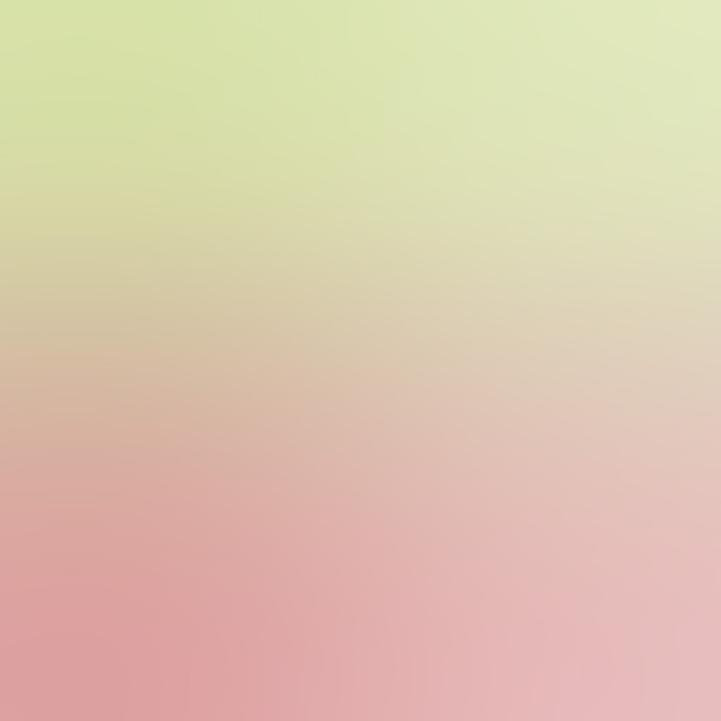 wallpaper-sm35-shy-pink-blur-gradation-wallpaper