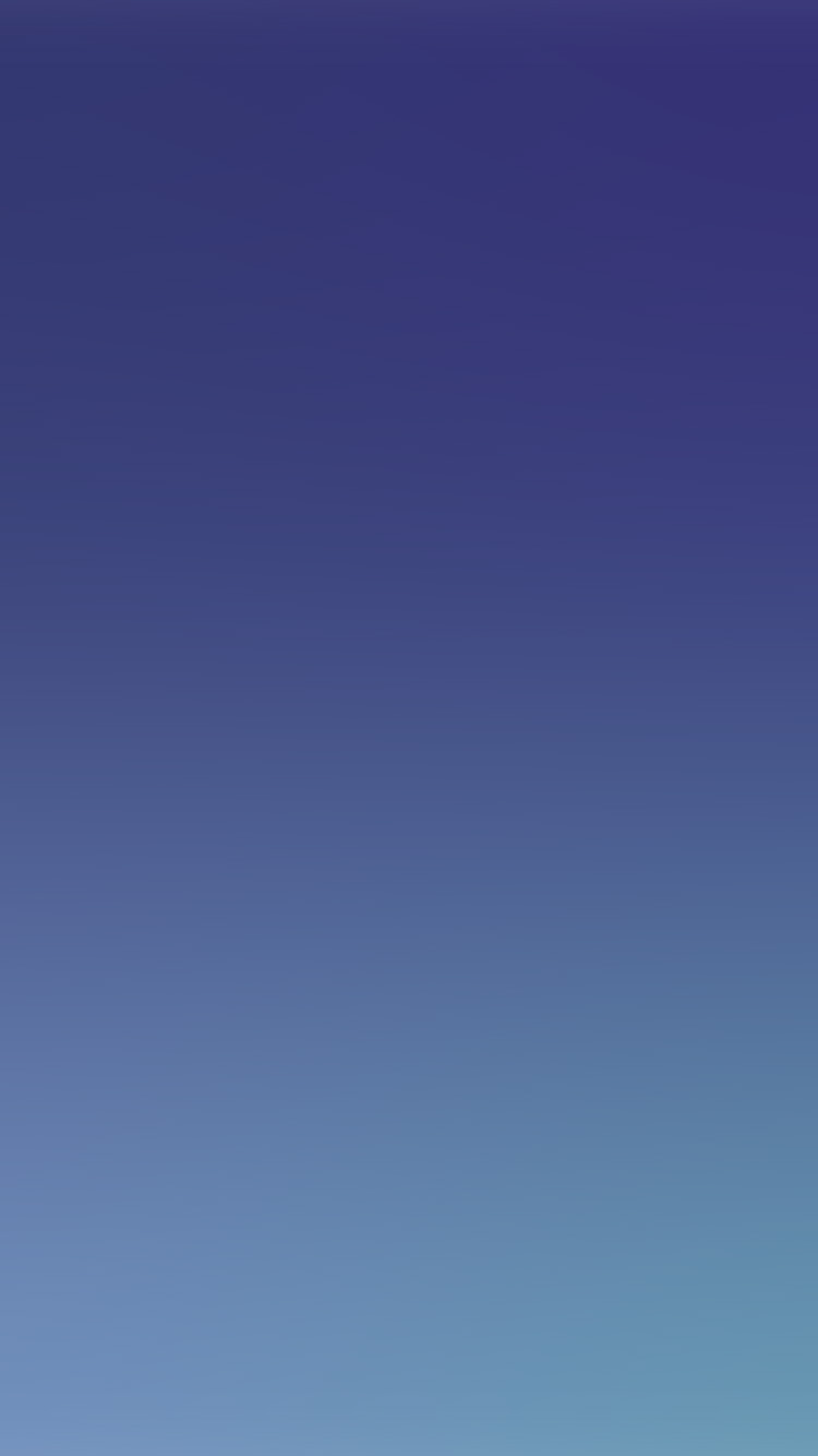 iPhone7papers.com-Apple-iPhone7-iphone7plus-wallpaper-sm36-blue-night-blur-gradation