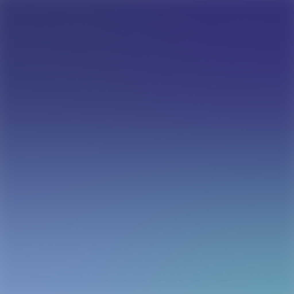 wallpaper-sm36-blue-night-blur-gradation-wallpaper