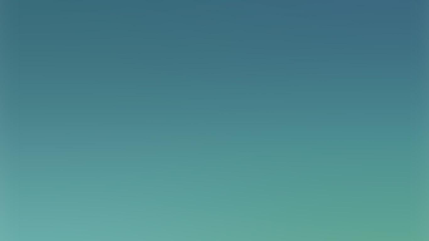 wallpaper-desktop-laptop-mac-macbook-sm37-green-blue-blur-gradation