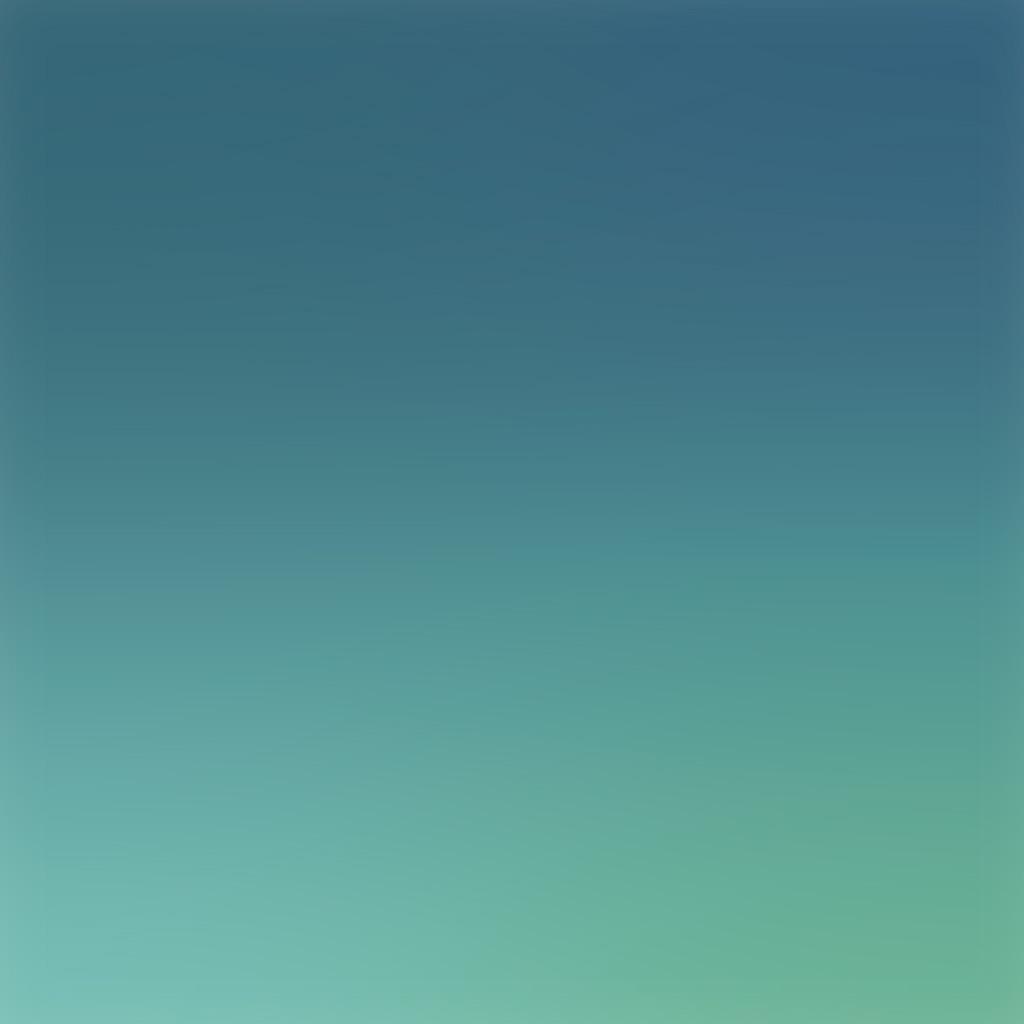 android-wallpaper-sm37-green-blue-blur-gradation-wallpaper