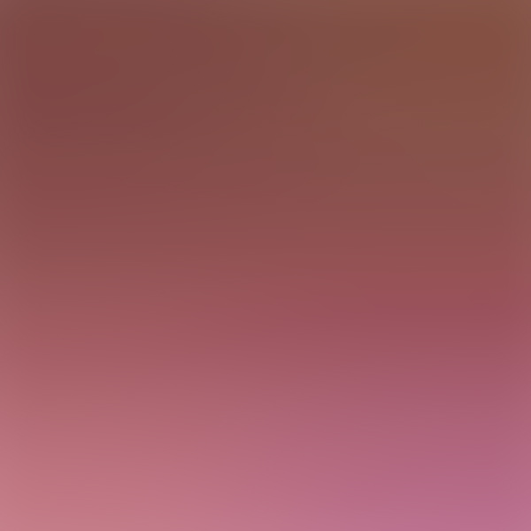 iPapers.co-Apple-iPhone-iPad-Macbook-iMac-wallpaper-sm38-red-sunset-blur-gradation-wallpaper