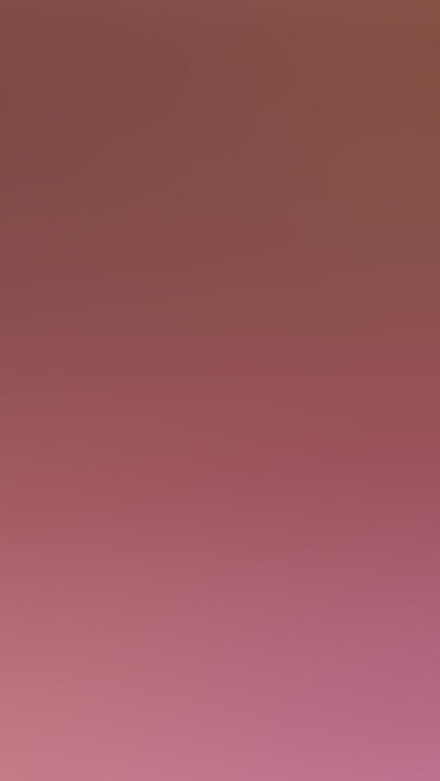 freeios8.com-iphone-4-5-6-plus-ipad-ios8-sm38-red-sunset-blur-gradation