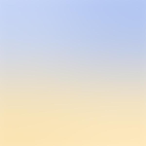 iPapers.co-Apple-iPhone-iPad-Macbook-iMac-wallpaper-sm39-purple-yellow-dew-blur-gradation-wallpaper