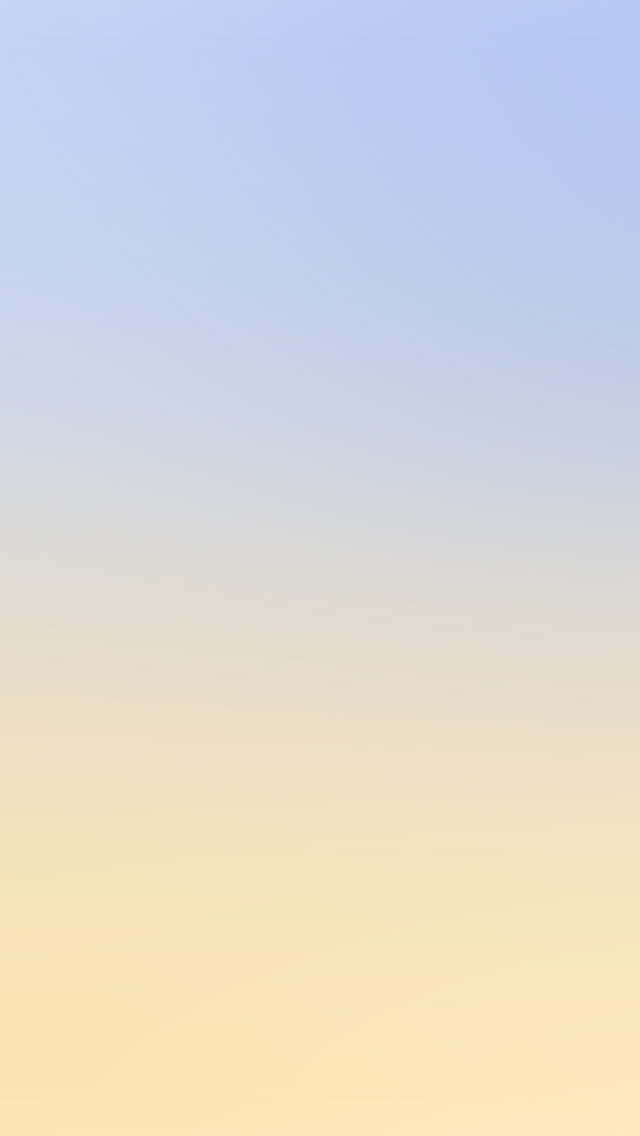 freeios8.com-iphone-4-5-6-plus-ipad-ios8-sm39-purple-yellow-dew-blur-gradation