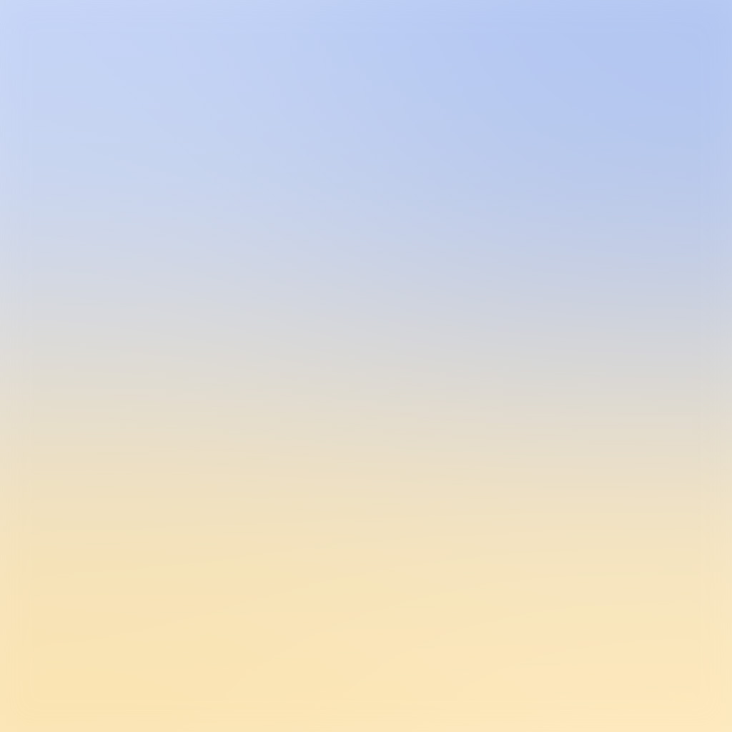 wallpaper-sm39-purple-yellow-dew-blur-gradation-wallpaper