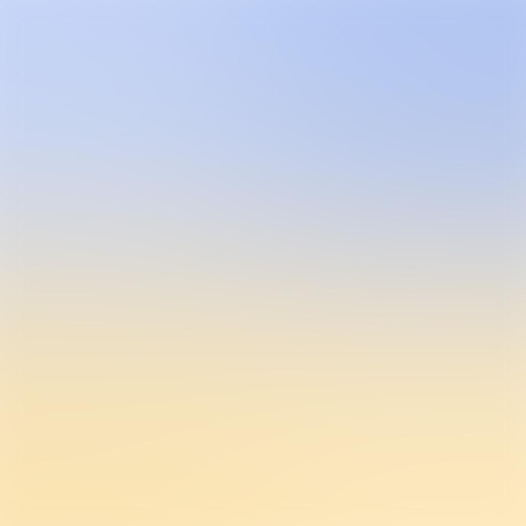 android-wallpaper-sm39-purple-yellow-dew-blur-gradation-wallpaper