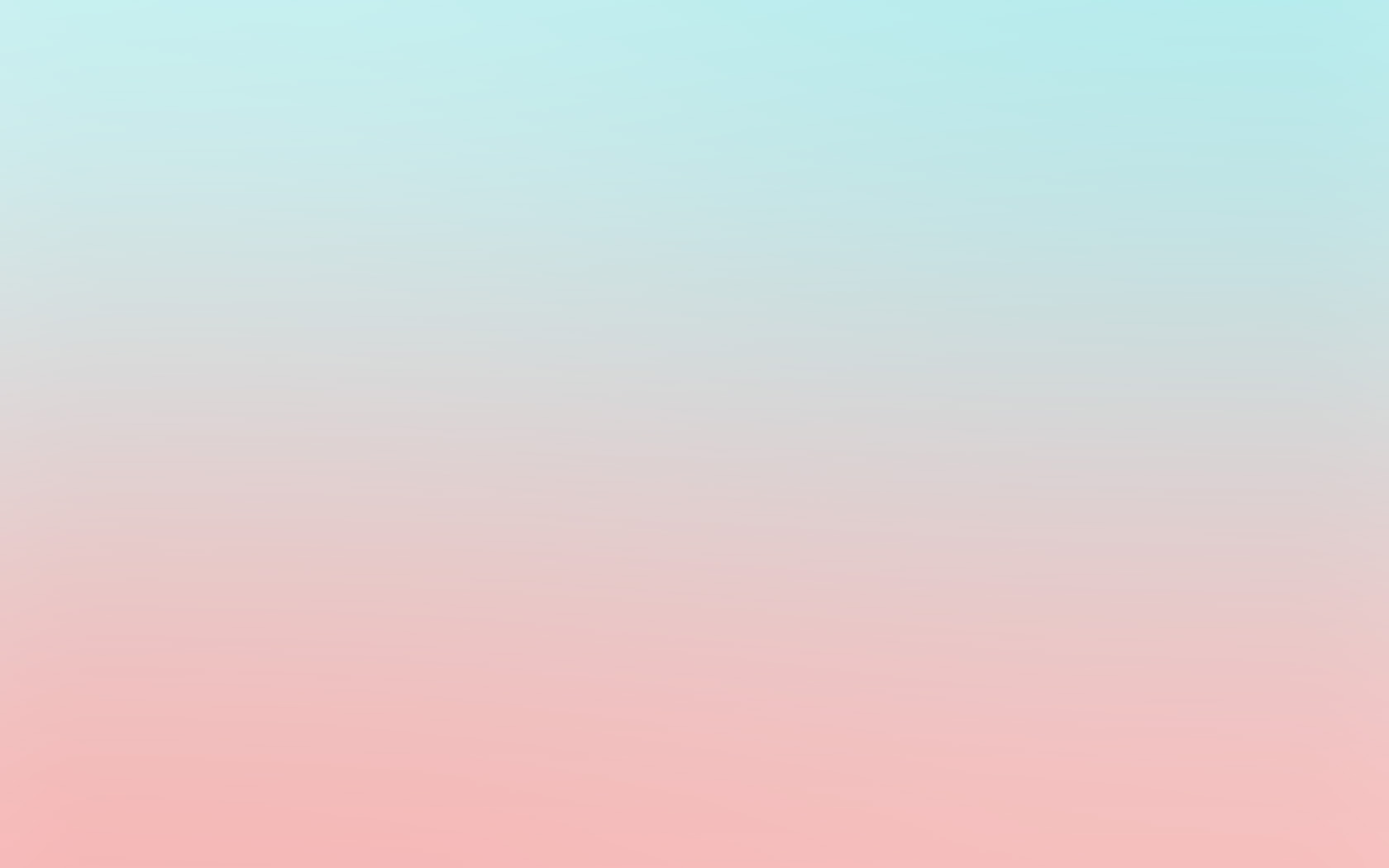 Sm40 Blue Red Soft Pastel Blur Gradation Wallpaper