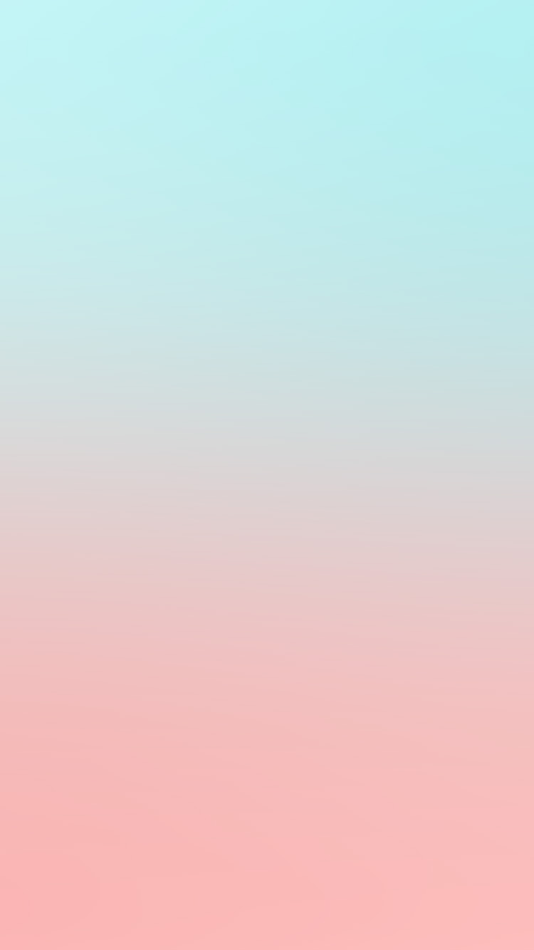 sm40-blue-red-soft-pastel-blur-gradation-wallpaper
