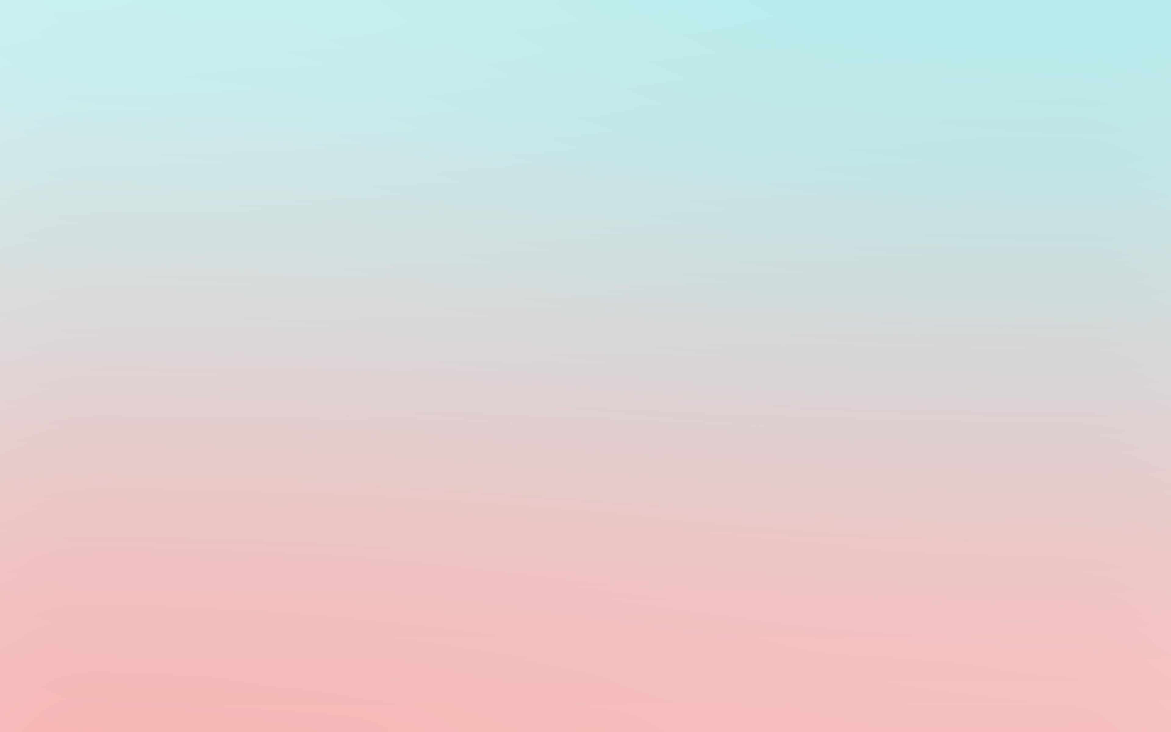 Ipad Wallpaper Minimalist