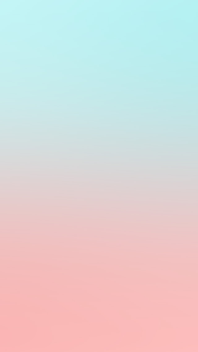 freeios8.com-iphone-4-5-6-plus-ipad-ios8-sm40-blue-red-soft-pastel-blur-gradation