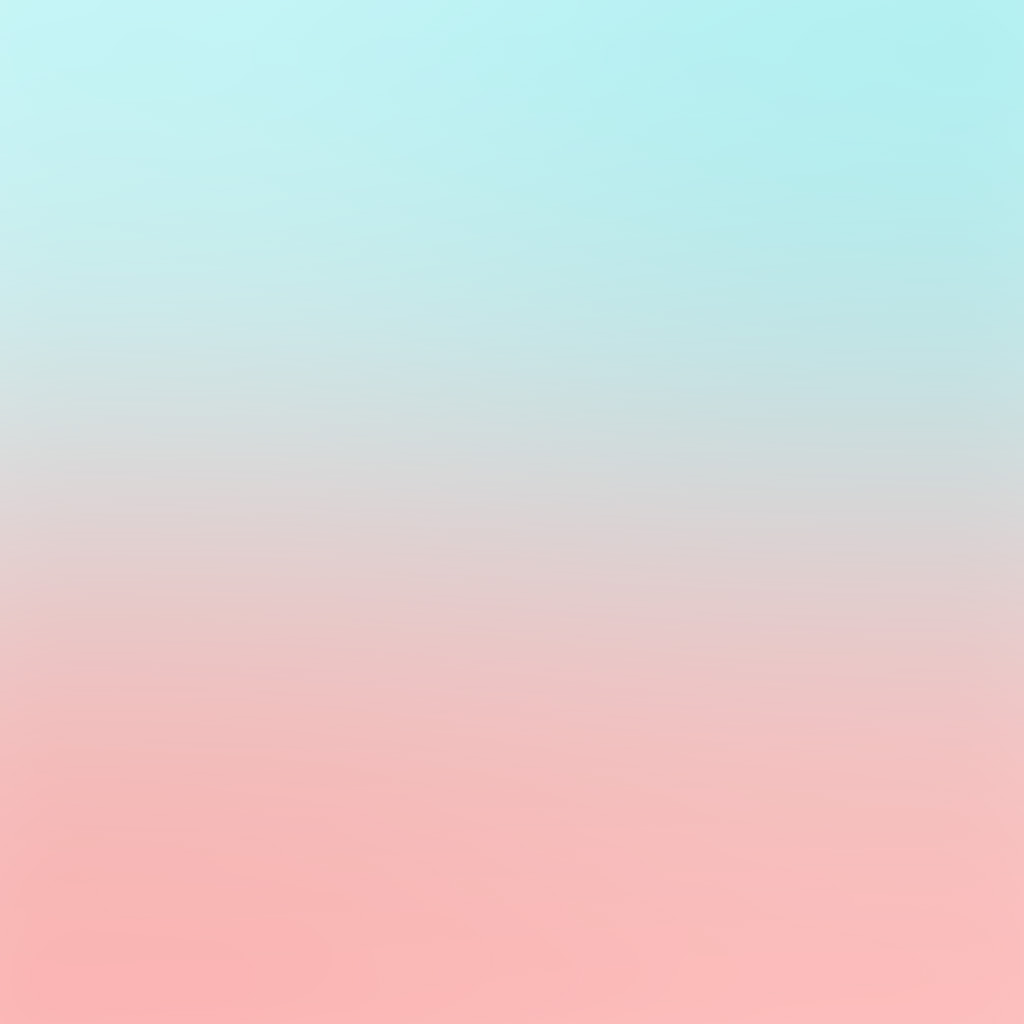 wallpaper-sm40-blue-red-soft-pastel-blur-gradation-wallpaper