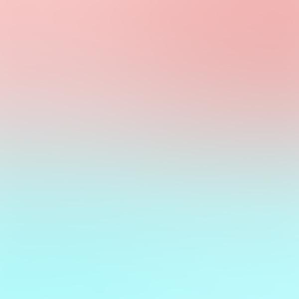 iPapers.co-Apple-iPhone-iPad-Macbook-iMac-wallpaper-sm41-red-blue-soft-pastel-blur-gradation-wallpaper