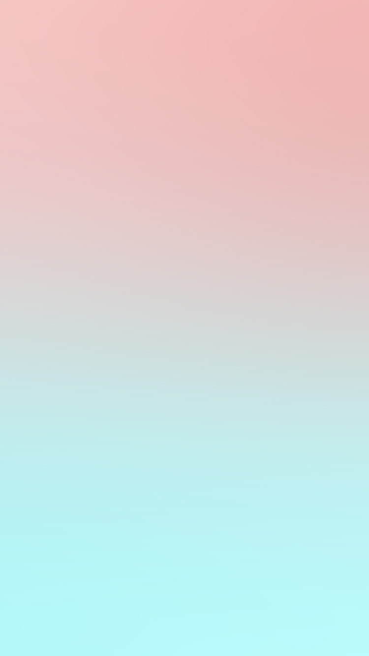iPhone7papers.com-Apple-iPhone7-iphone7plus-wallpaper-sm41-red-blue-soft-pastel-blur-gradation